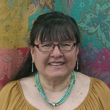 Patricia Rocha, MD
