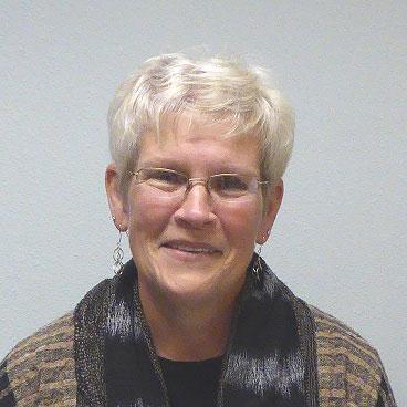 Pamela Grassbaugh