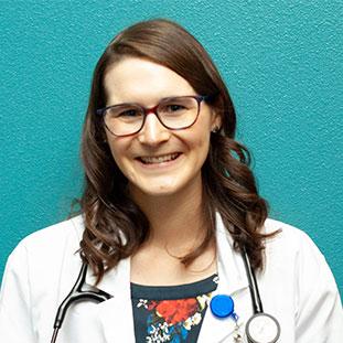 Dr. Page Pomo