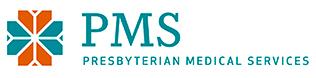 Jobs at PMS NM